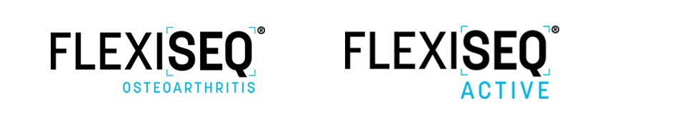 Flexiseq Category Landing Banner