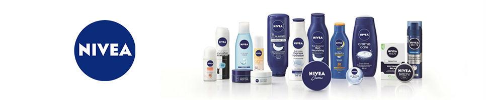 Image result for nivea banner