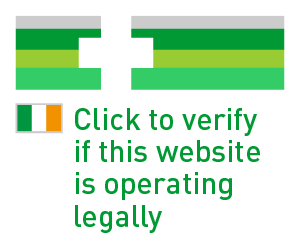 www.inishpharmacy.com is registered to sell medicines via internet supply